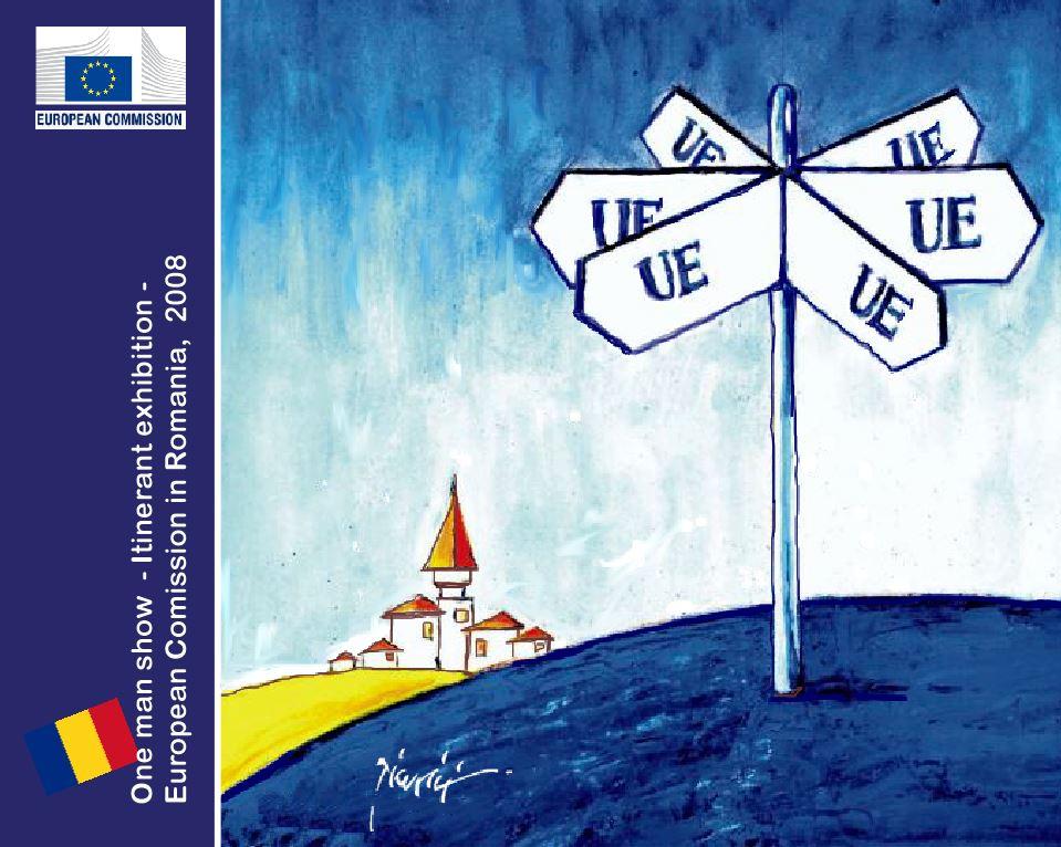 EU 2008